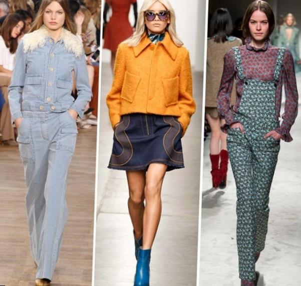 Модные тенденции осень-зима 2015 2016_5