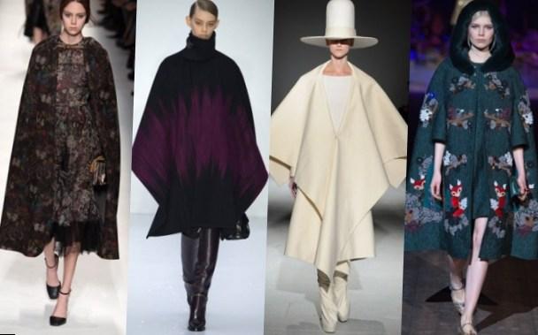 Модные тенденции осень-зима 2015 2016_7
