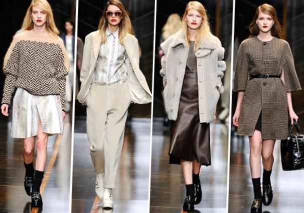 Модные тенденции осень-зима 2015 2016_8