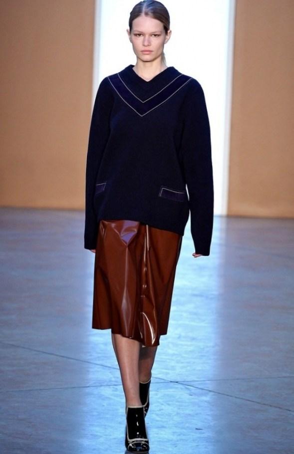 Что модно носить осенью 2015_15