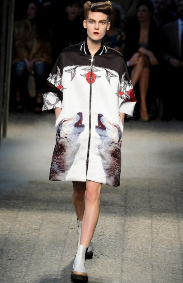 тенденции моды осень зима 2015 2016_22
