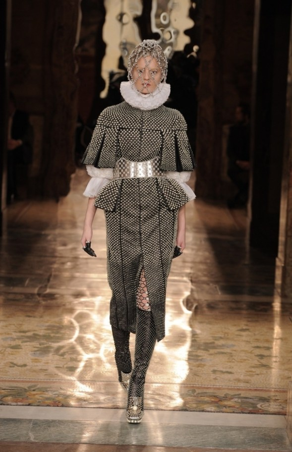 Жидкий каштан для похудения  Модные женские прически и стрижки  Модные сапоги осень зима 2015 2016  Мода 2015 весна лето для женщин  Самые модные юбки 2015