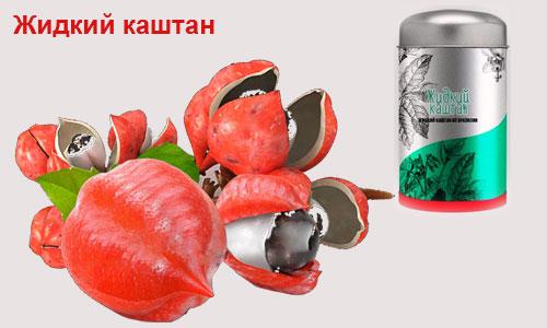 zhidkij-kashtan