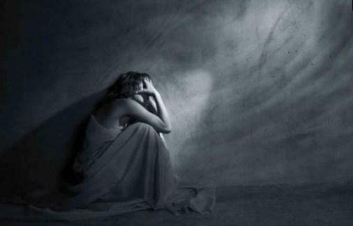 Депресия1