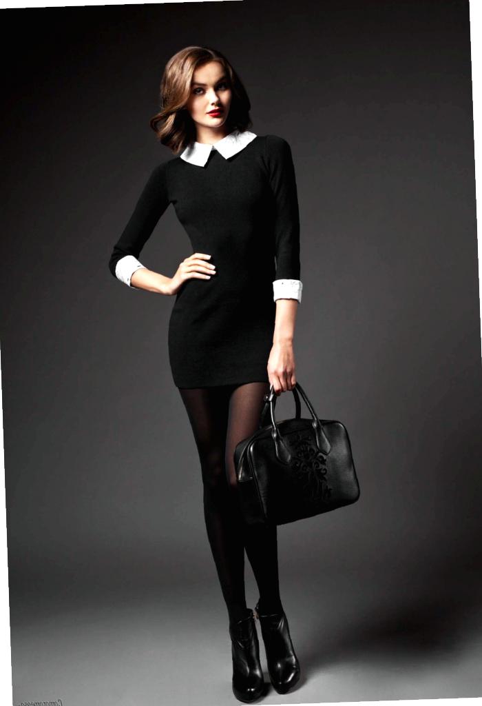 Черное платье_12