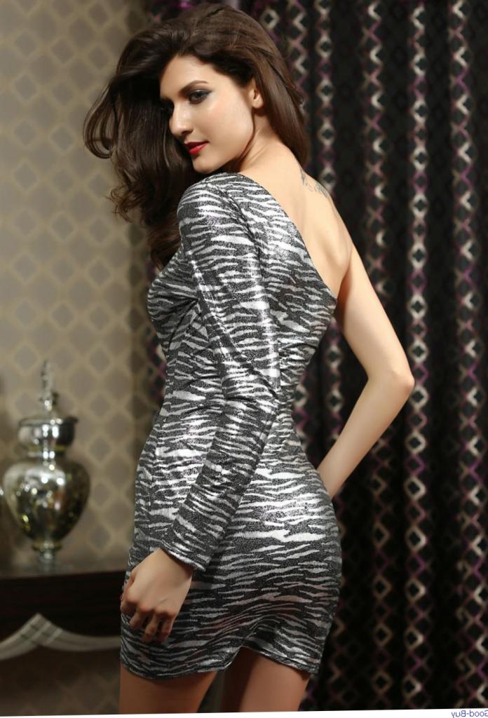 Сексуальные платья_126