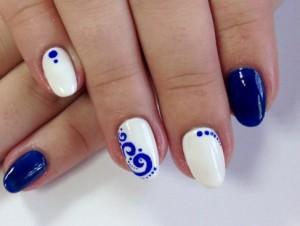 Зингер лаки для ногтей палитра