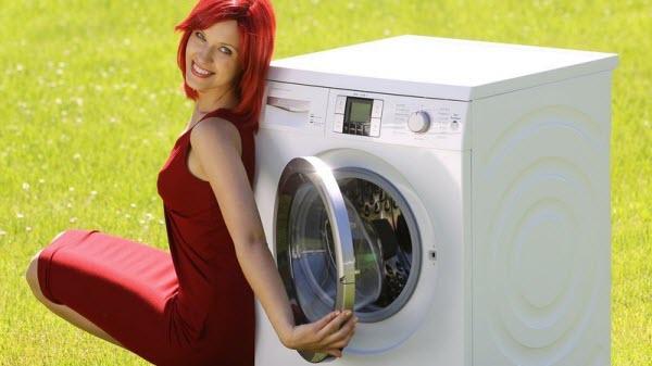 Как правильно выбрать стиральную машину1
