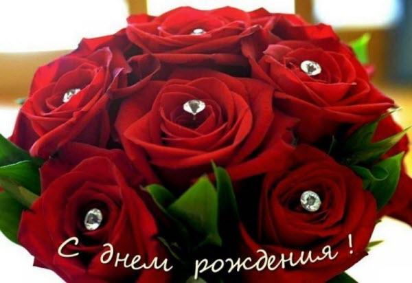 Красивые стихи на 8 марта мамед амин