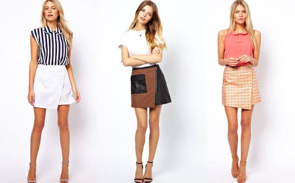 Аксессуары модные тенденции лета
