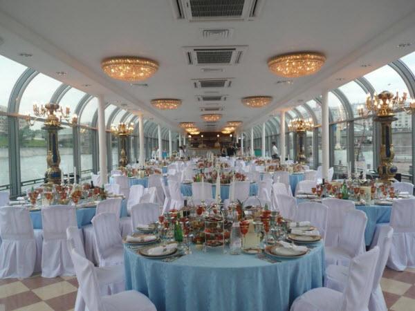 проведение свадьбы сценарий для тамады