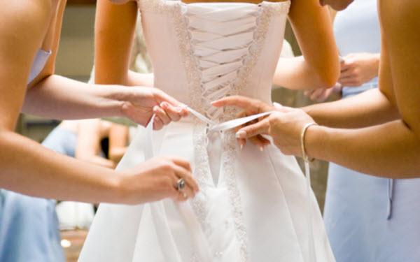свадьба с чего начать подготовку список дел