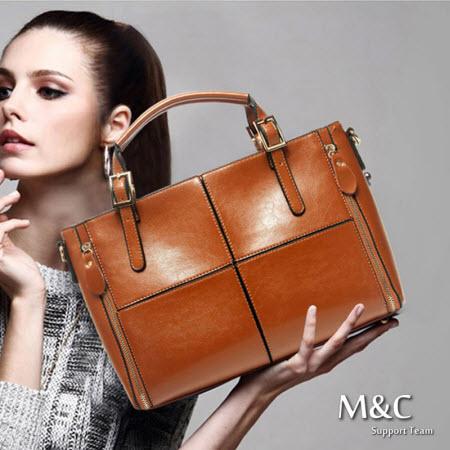 сумками мессенджер1